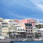 Descubre el ranking de los 15 peores paraísos fiscales del mundo