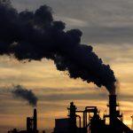 Siete impactantes vídeos sobre el medio ambiente