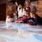Museos para niños y niñas en Barcelona que no debes perderte