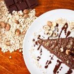 ¡Bendita gula! 6 postres veganos que te harán pecar