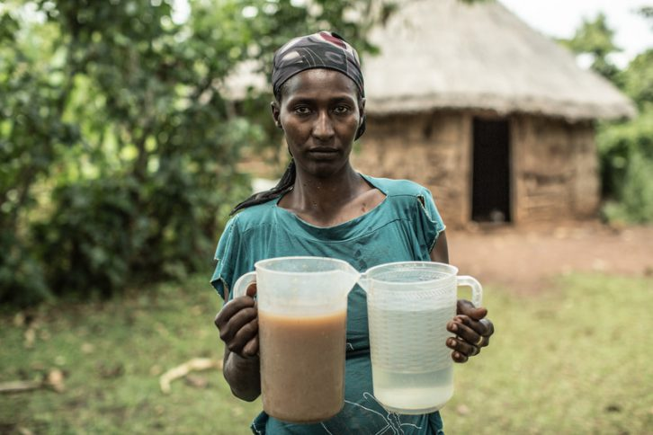 agua-etiopia