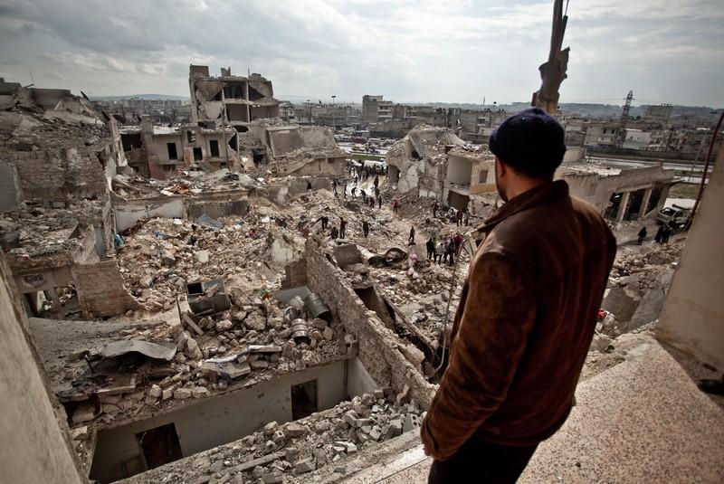 """""""alepo-despues-guerra-siria"""""""