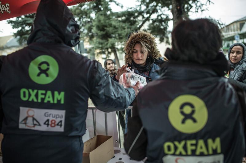 """ayuda-humanitaria-siria-oxfam-intermon"""