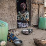 Mundo cooperante: la realidad de la ayuda