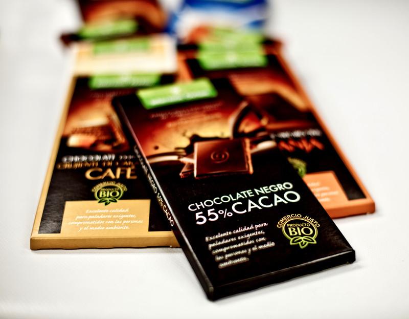 """""""chocolate-ecologico-comercio-justo"""""""