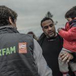 Contribuye a la cohesión social: únete al proyecto de Oxfam Intermón