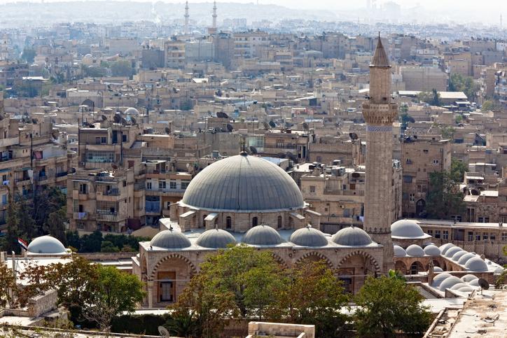 siria-antes-y-despues
