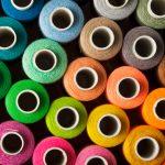 TEST|Los daños ambientales del fast fashion, ¡demuestra tus conocimientos!
