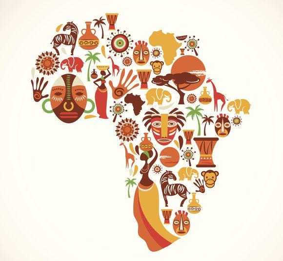 """niños-africanos"""