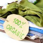 Camisetas de algodón orgánico: otra forma de consumo sostenible
