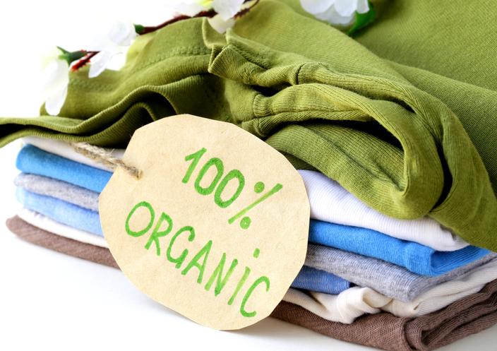 """camisetas-algodon-organico"""