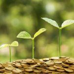 Responsabilidad social corporativa, ¿qué significa realmente?