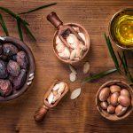 Jabón de argán: la higiene natural