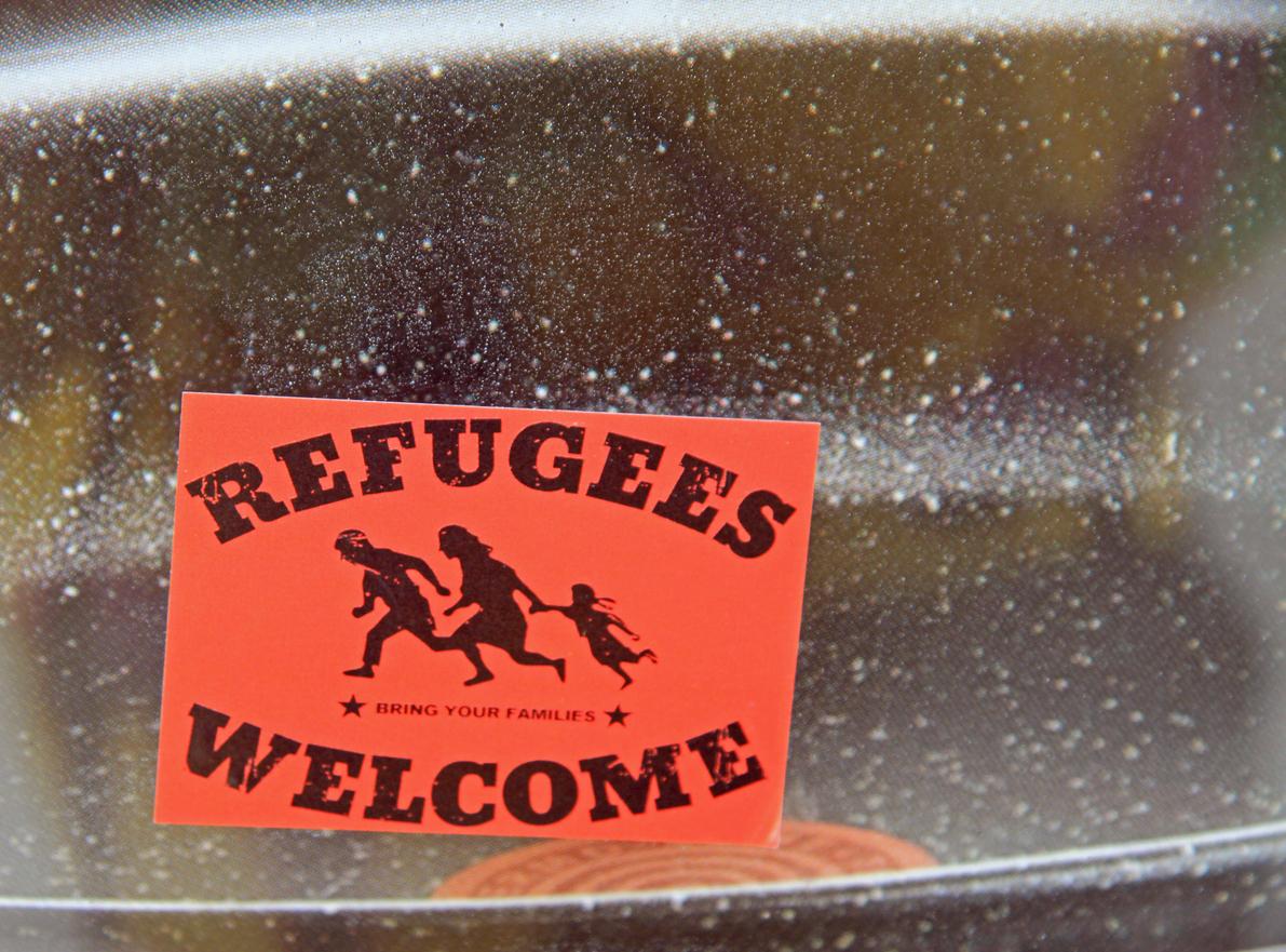 ayudar-a-refugiados