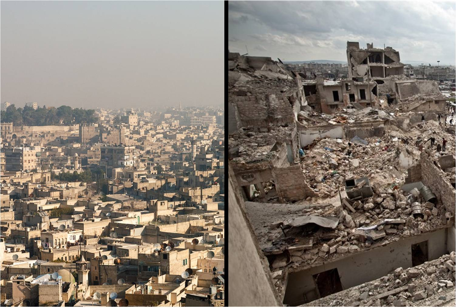 siria-antes-despues