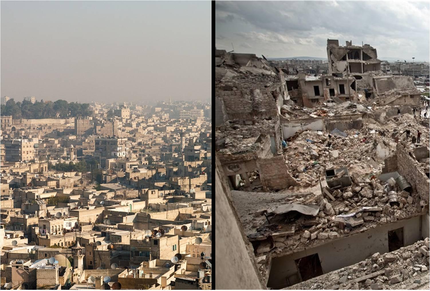 siria-antes-despues