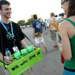 ¿Conoces la definición de voluntariado? ¿Y todo lo que puedes hacer?