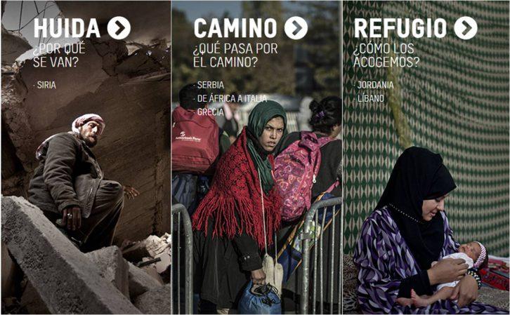 Refugiados-oxfam-intermon