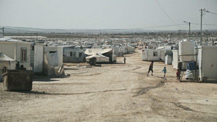 """voluntariado-campo-de-refugiados"""