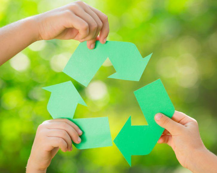 juegos-de-reciclaje