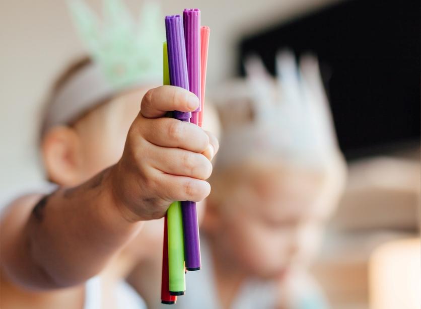 marcapaginas-para-niños