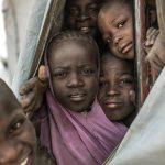 ¿Cuánto sabes de las personas refugiadas del desierto?