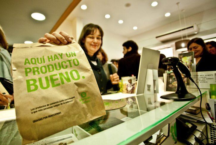 """""""tienda-solidaria-oxfam-intermon"""""""