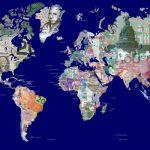 ¿Cómo eliminar la dependencia económica de los países más pobres?