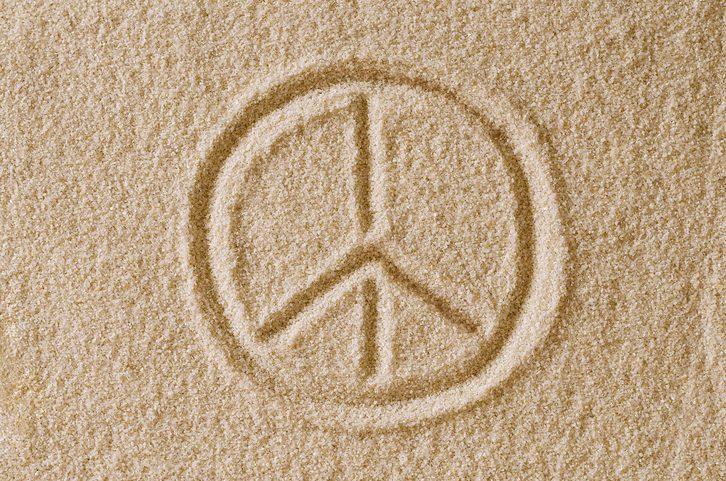frases-por-la-paz