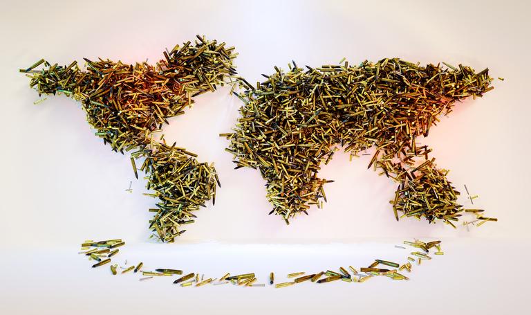 """""""causas-que-provocan-desigualdad-mundial"""""""