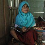 ¿Cuánto sabes sobre la situación y los derechos de las mujeres alrededor del mundo?