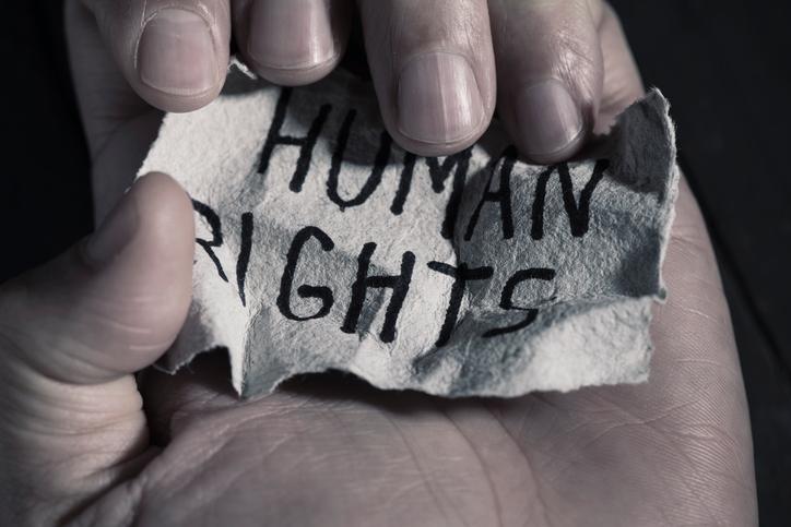 """""""derechos-humanos-universales"""""""