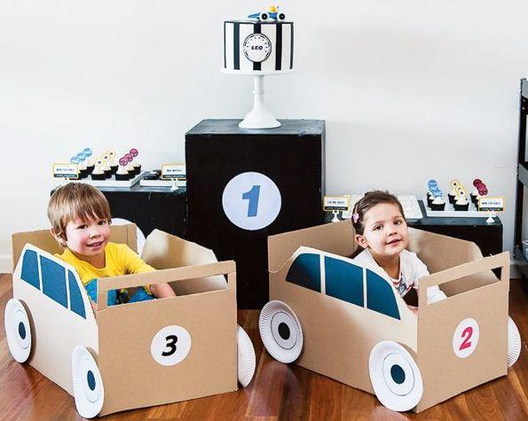 juguetes infantiles coches