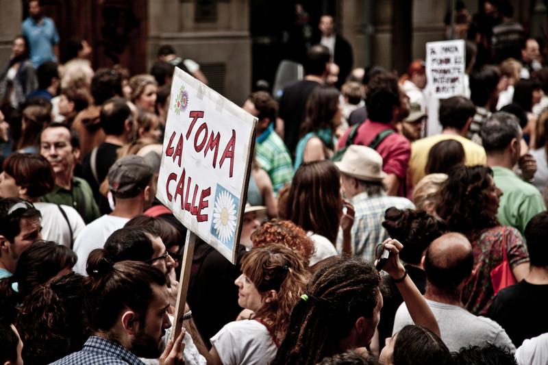 """""""manifestacion-de-la-desigualdad-social"""""""