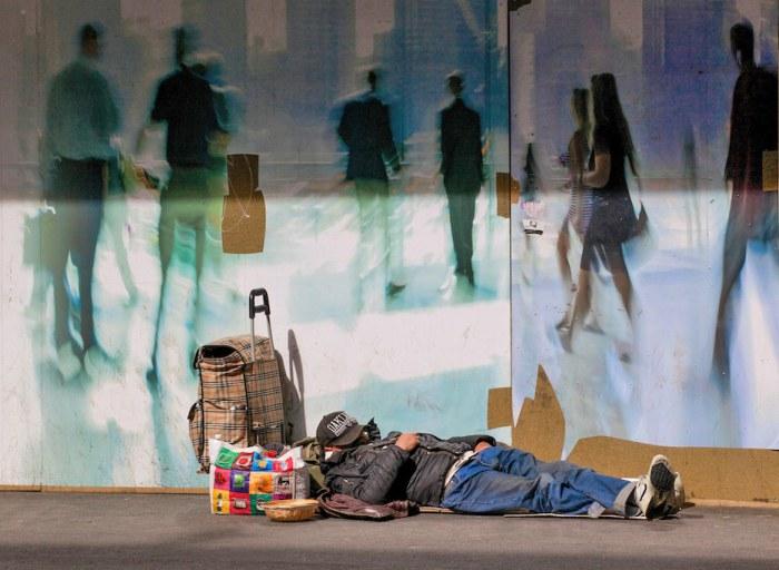 """""""pobreza-y-desigualdad-en-el-mundo"""""""