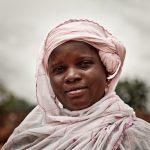 10 mujeres han cambiado el mundo con sus luchas. ¿Aún no las conoces?