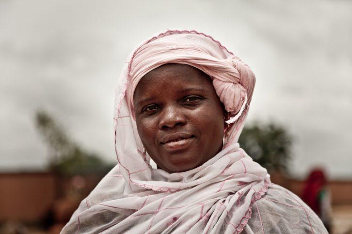 mujeres que han cambiado el mundo