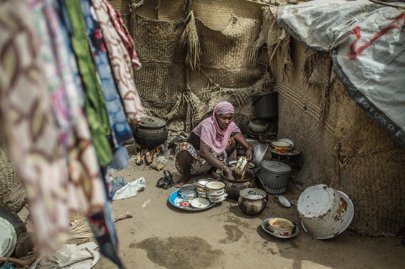 """""""africa-necesita-ayuda-humanitaria"""""""