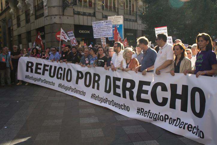 """""""ayuda-oficial-al-desarrollo-españa·"""