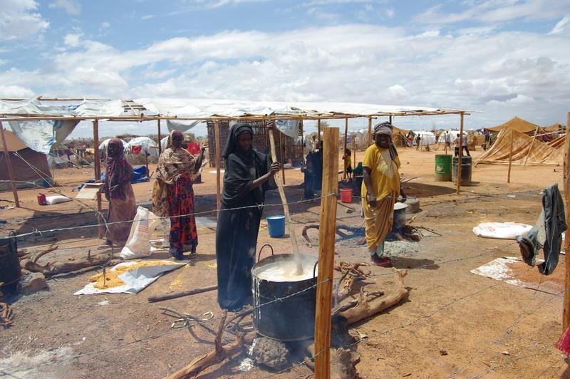 """""""como-ayuda-oxfam-en-regiones-en-crisis"""""""