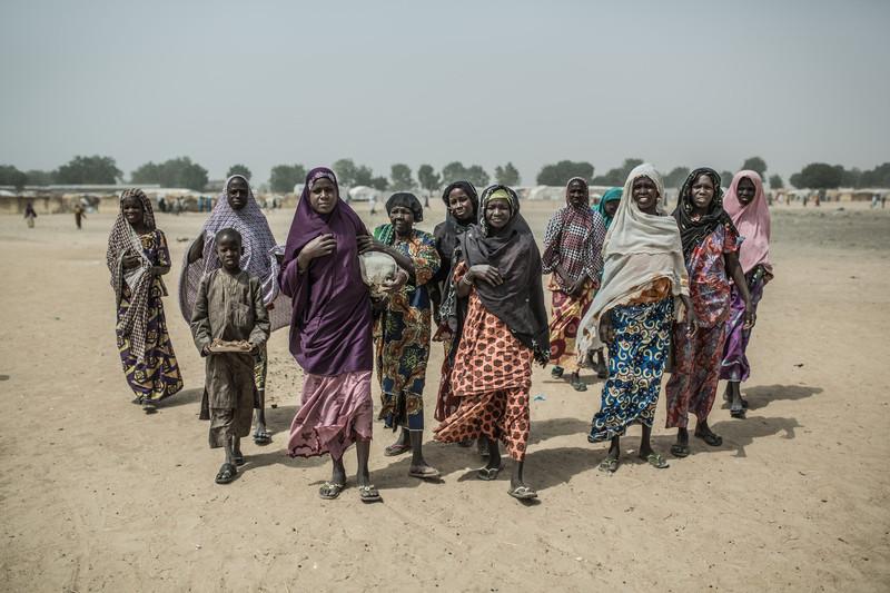 """conflicto-nigeria-lago-chad"""