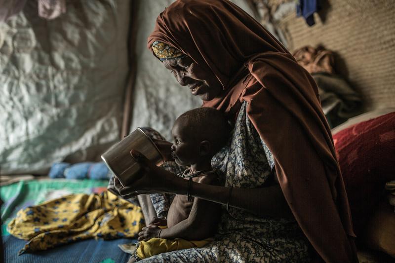 """""""crisis-derechos-humanos-en-nigeria-y-chad"""""""