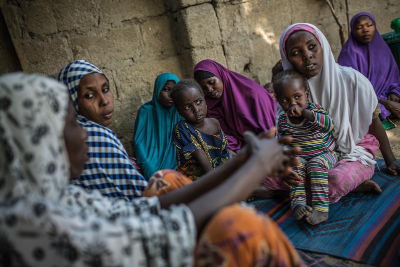 """crisis-humanitaria-africa"""