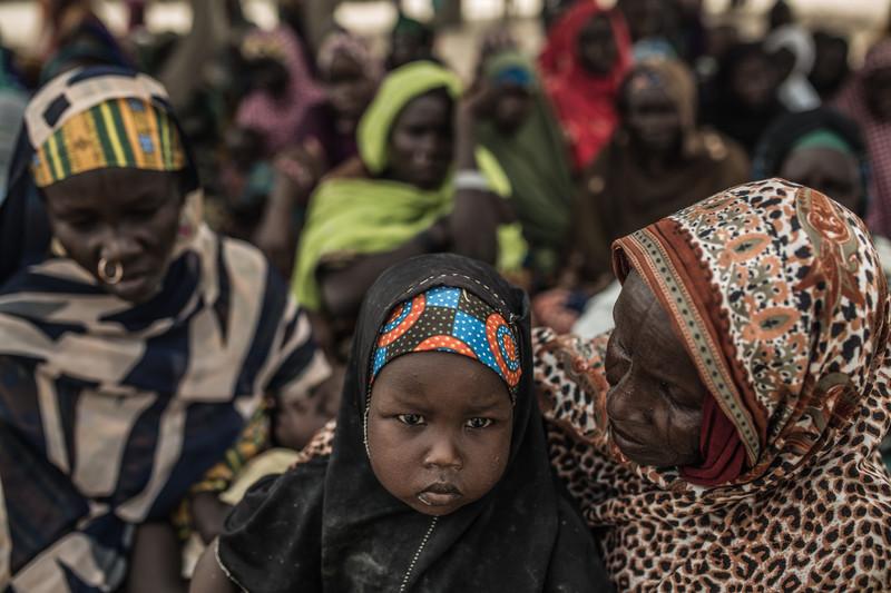 """crisis-humanitaria-nigeria-lago-chad"""