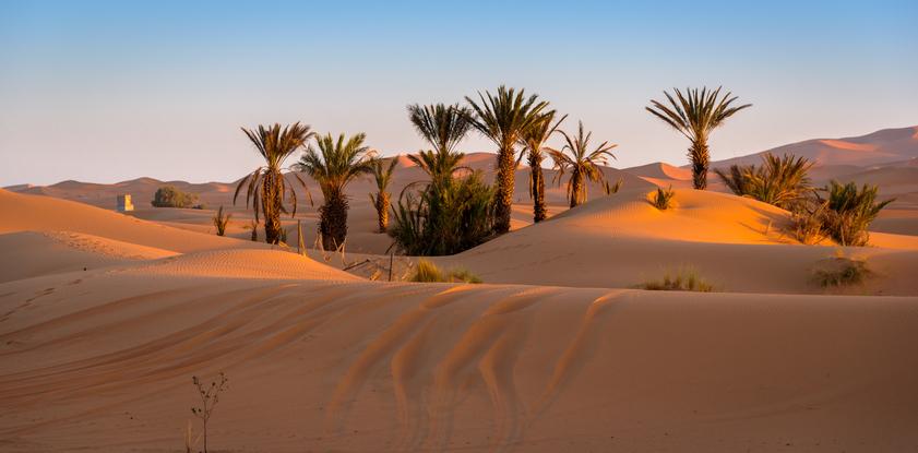 """""""desierto-marruecos"""""""
