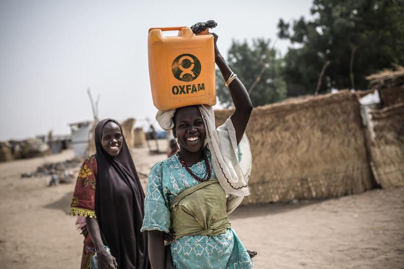 """donar-a-oxfam-intermon"""