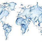 La importancia del agua en nuestras vidas