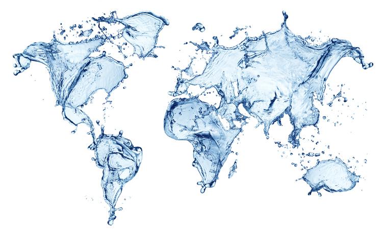 importancia-del-agua
