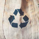 Manualidades: reciclaje de objetos cotidianos