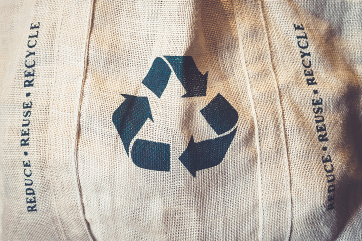 """manualidades-reciclaje"""
